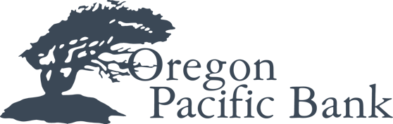 Oregon Pecific Bank