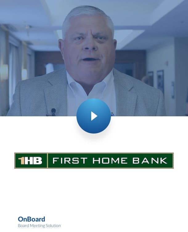 Pan American Case Video