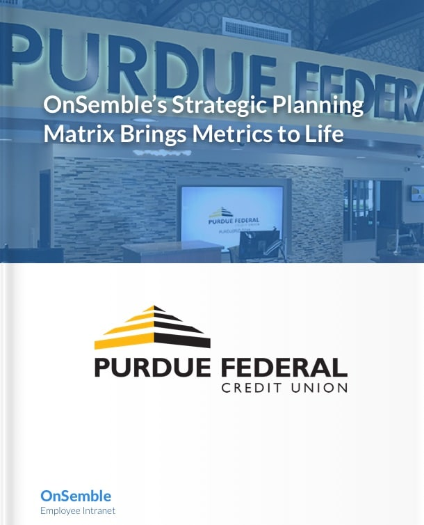 Purdue Fed Case Study