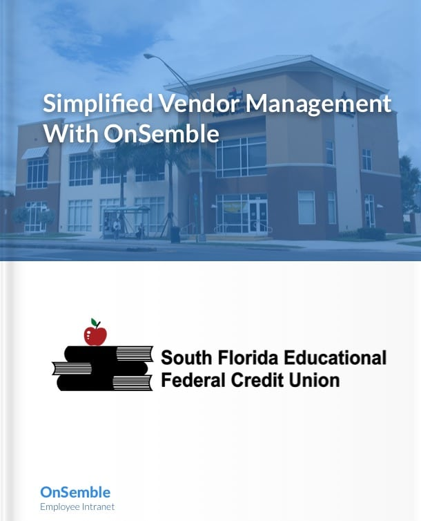South Florida Educational FCU2