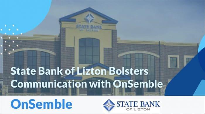 State Bank of Lizton