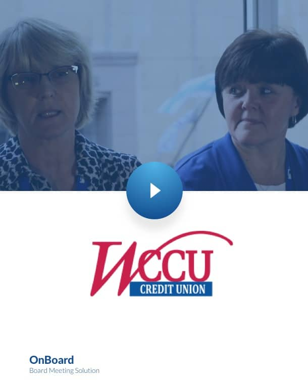 Westby Coop Credit union Video