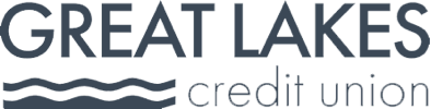 Great Lakes Credit Union Logo