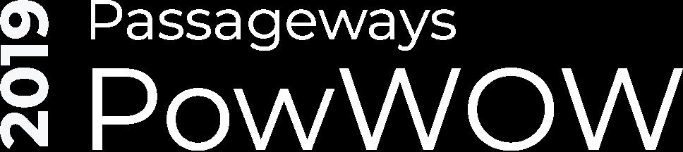 PowWOW White
