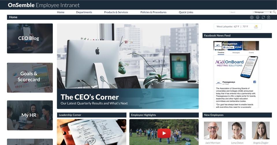 1st central customer portal registration