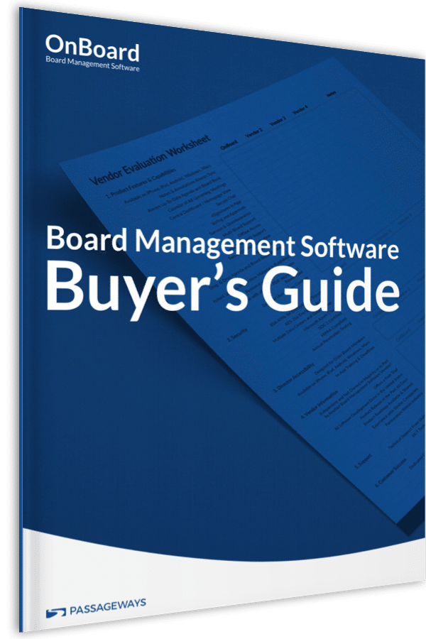 Buyers Guide 2