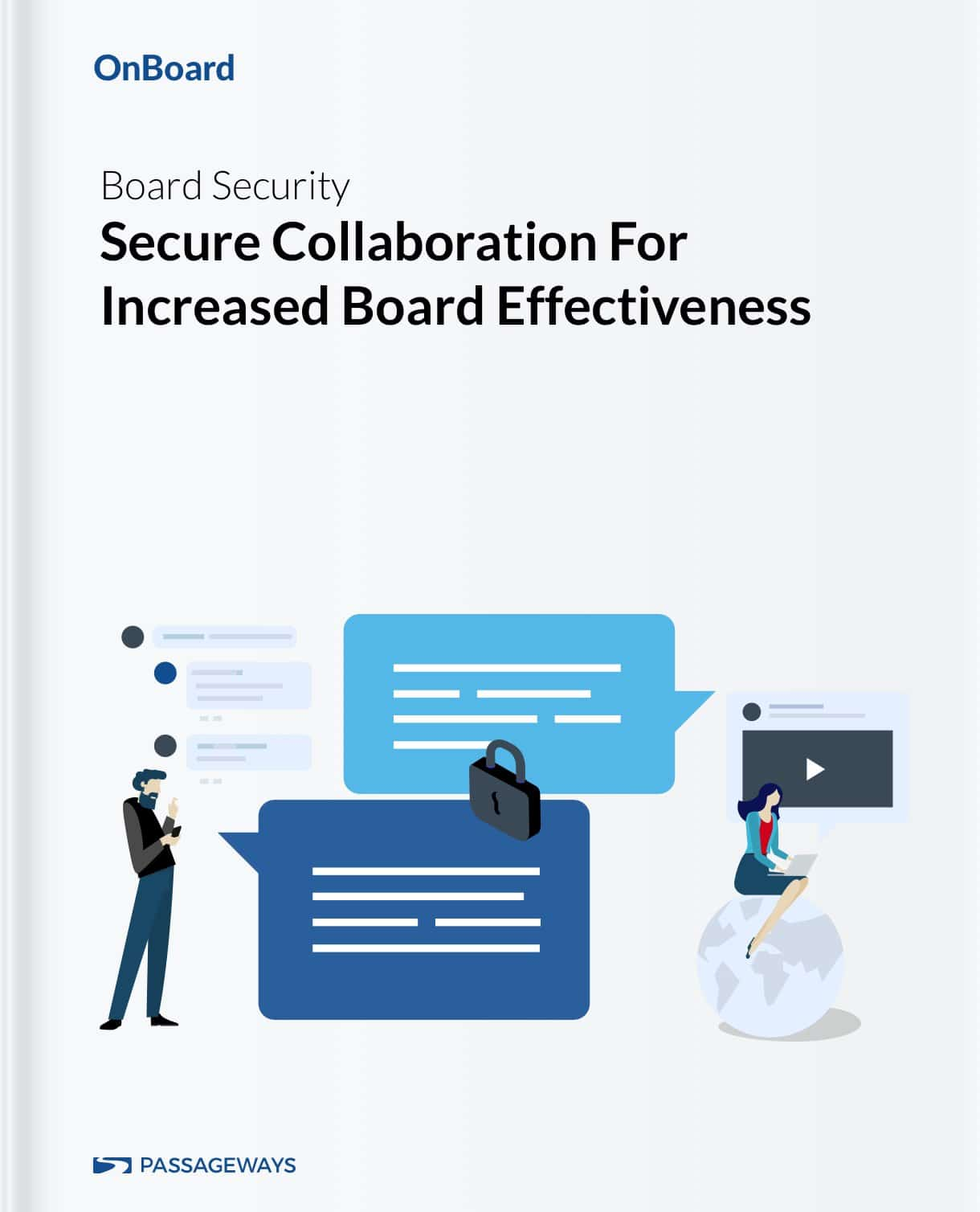 Board Security White Paper