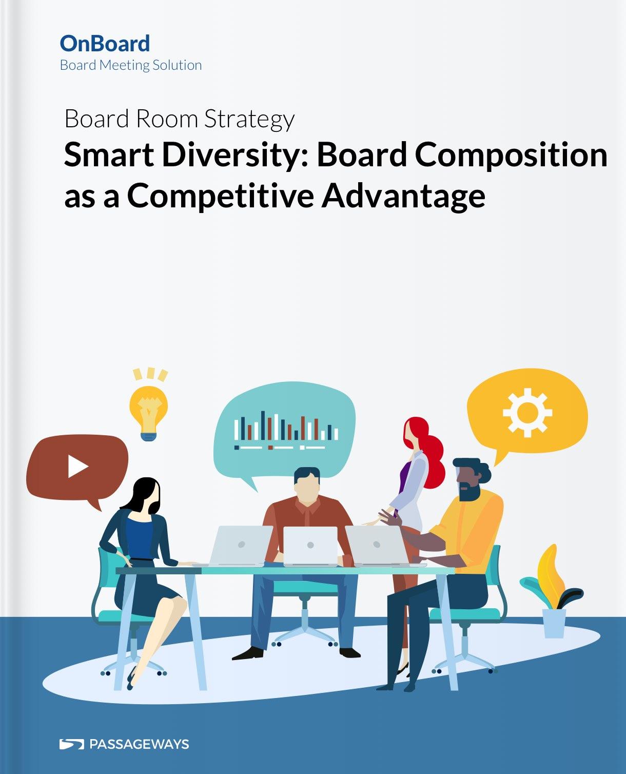 Smart Diversity