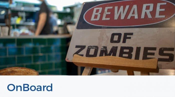 Zombies Big
