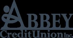 Abbey Credit Union