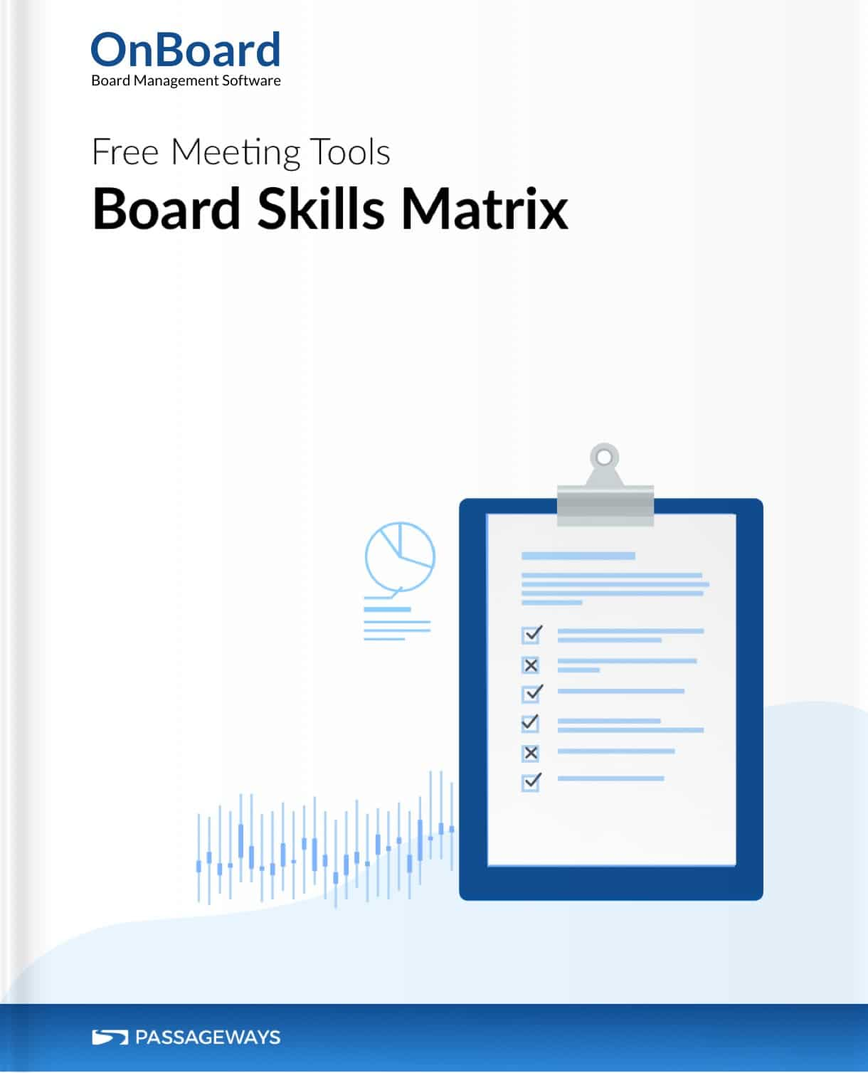 Free Skills Matrix Template