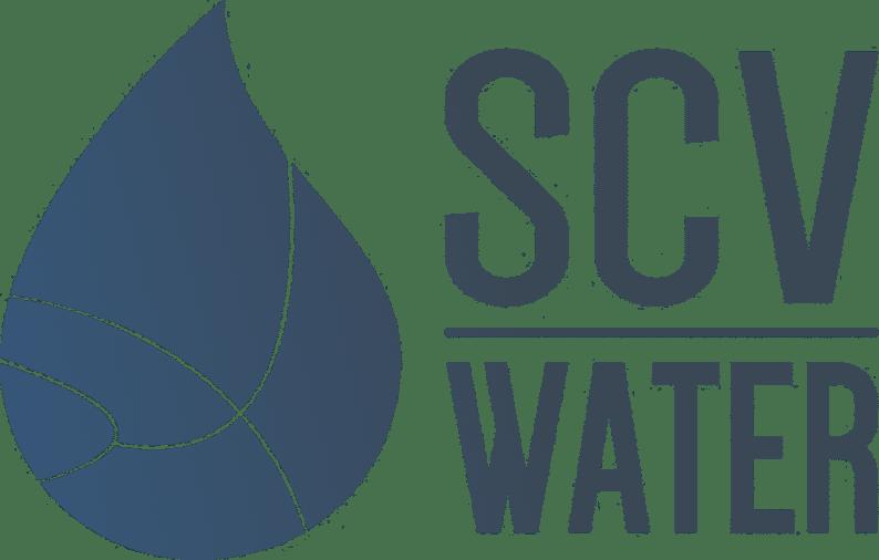 SCV Water