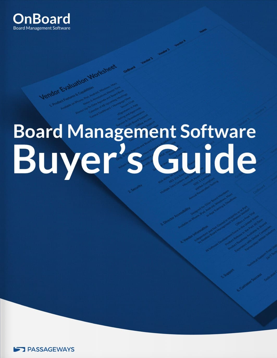 Buyers Guide 2020 Fix