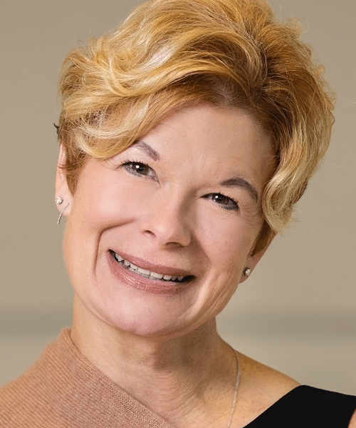 Angela E. White