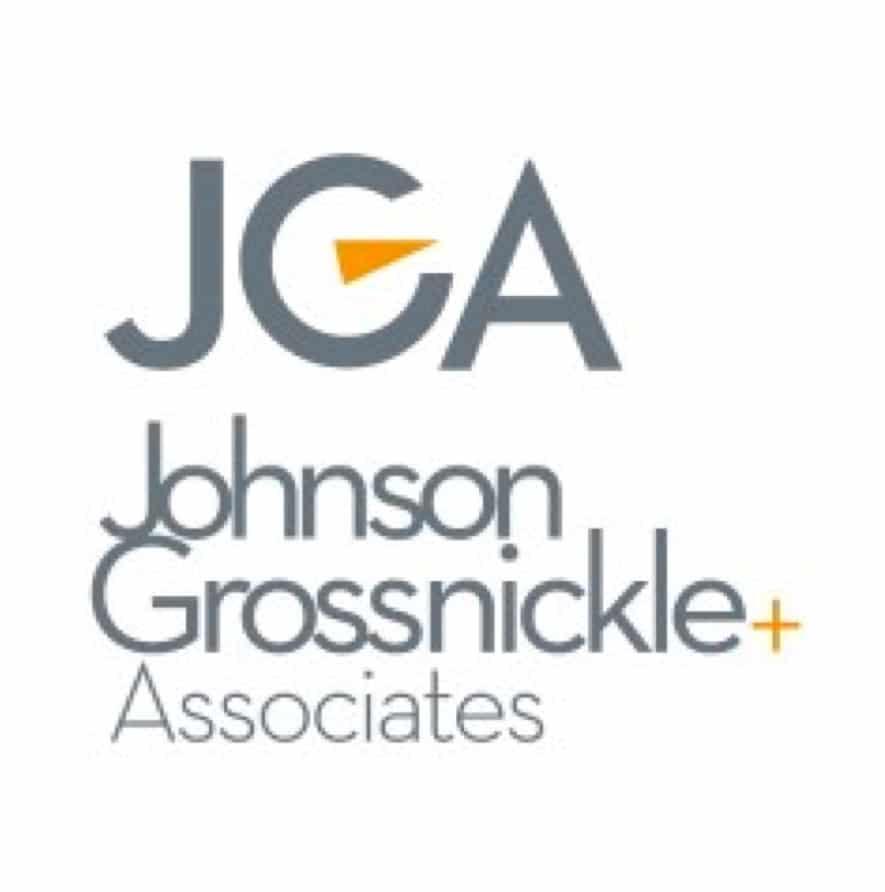 JGA Counsel