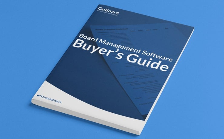 Buyer Guide 2020 2.0