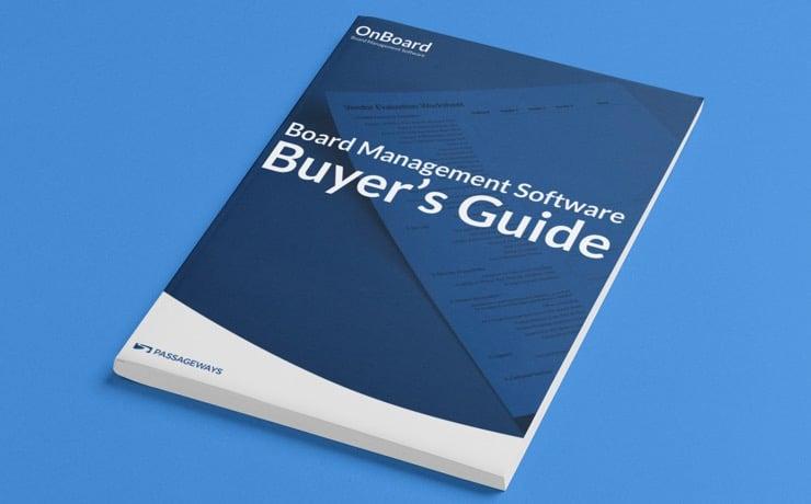 Buyer Guide 2020 2.0