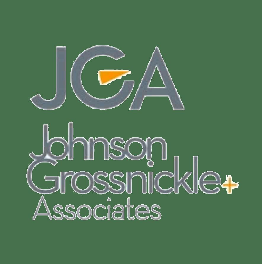 JGA-Logo