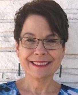 Paula Sheamer