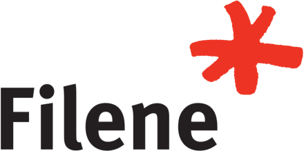 Filene Logo