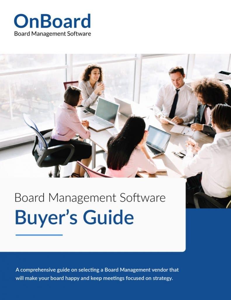 Buyer Guide 2021@1x
