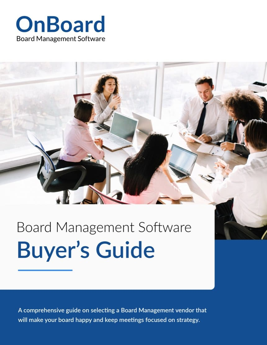 Buyer Guide 2021@1x