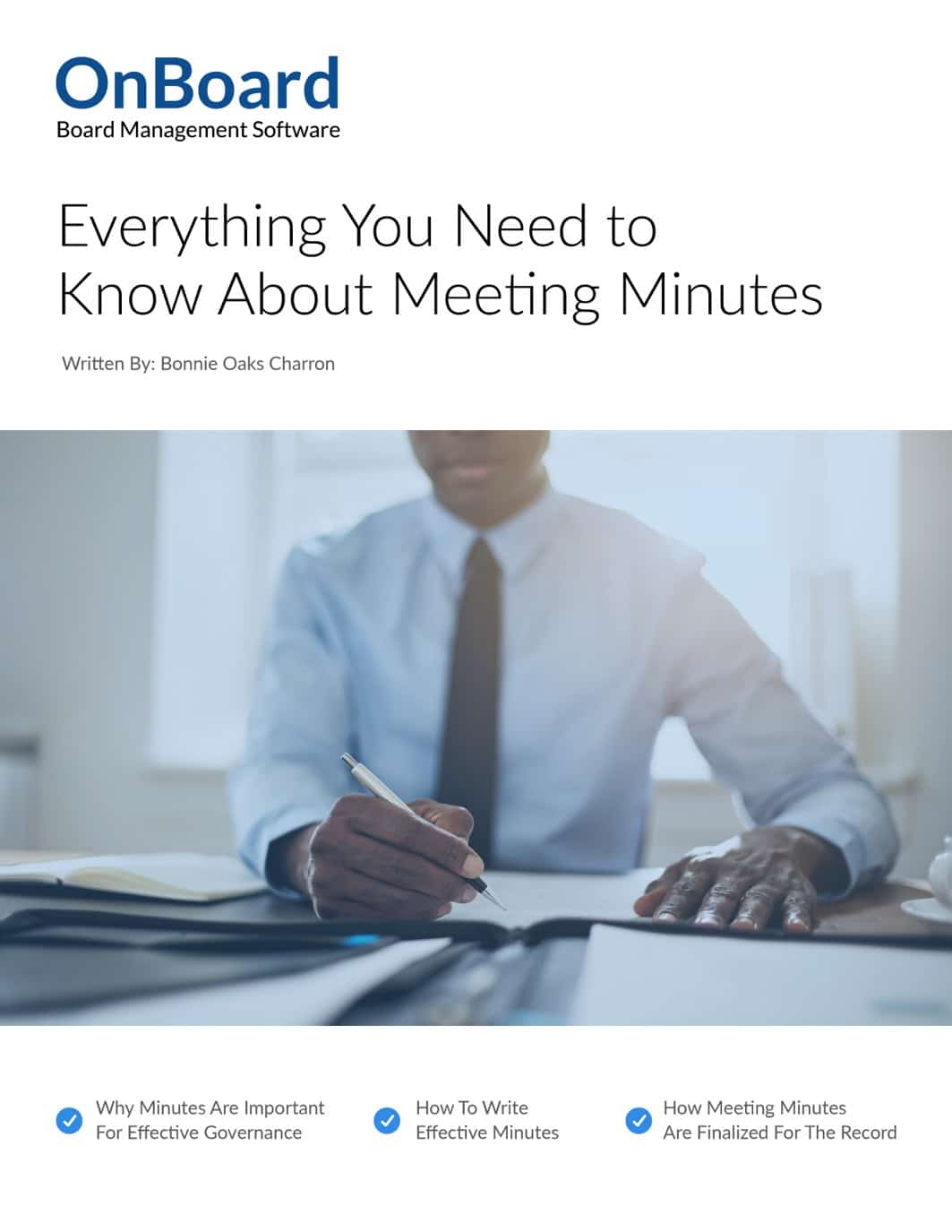 Everything about Meeting Minutes@1x
