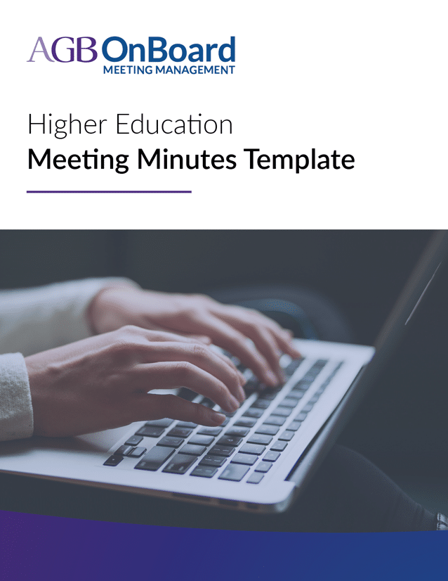 AGB-OnBoard_Meeting-Minutes-Template_Cover-Art_f